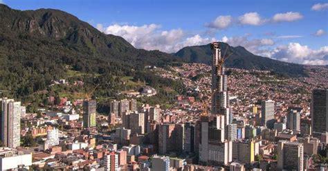 imagenes navidad bogota colombia bogot 225 noticias de bogot 225