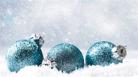 new year snow wallpaper new year snow balls holidays