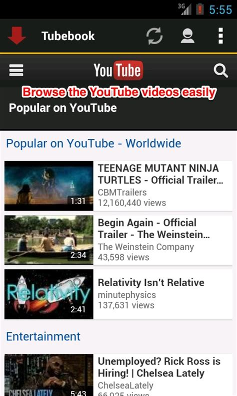 download youtube for mobile free youtube for mobile app apk download for android getjar