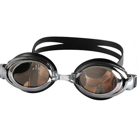 Renang Dewasa kacamata renang dewasa kacamata renang electroplating