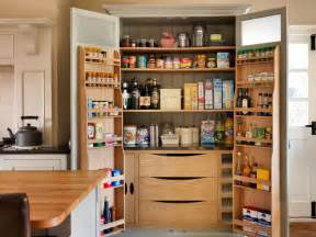 Ikea Kitchen Pantry by Miscellaneous Ikea Kitchen Pantry Ideas Interior