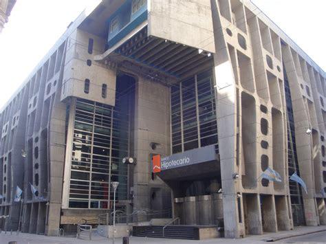 banco hipotecario argentina file banco hipotecario reconquista jpg wikimedia commons