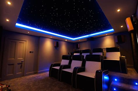 home cinema decor uk christmas gift guide technology gadgets luxurious