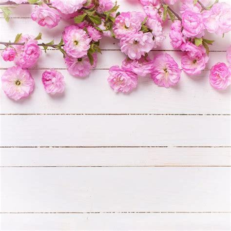 sfondi fiori di pesco fiore bambino appena nato fotografia sfondo sfondo