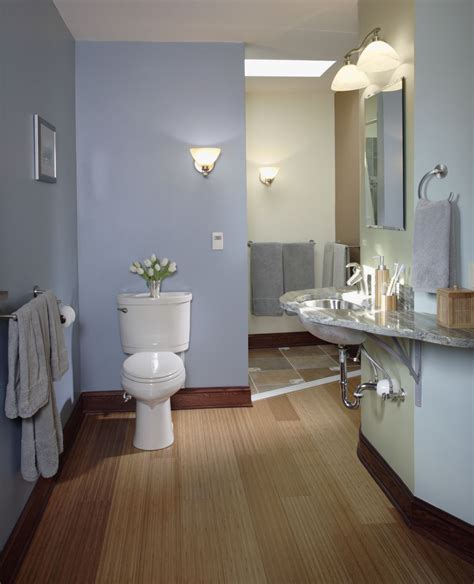 how to install bathroom in basement how to install a basement bathroom