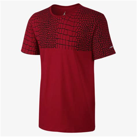 Tshirt Chicago Bulls 05 Gs air 17 chicago bulls luxury shirt sneakerfits