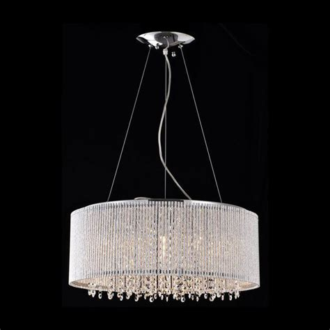 Chandeliers For Cheap Chandelier Outstanding Modern Chandeliers Cheap Chandeliers Cheap Cheap Chandeliers