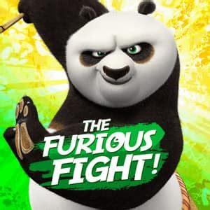 doodle god blitz glow kung fu panda the furious fight funnygames ng