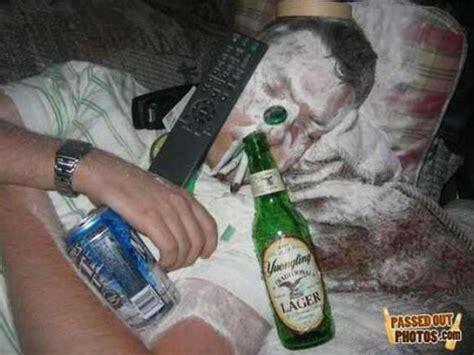 imagenes graciosas de borrachos vomitando fotos graciosas de borrachos blogerin