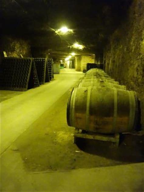 at wine cellar picture of cave des producteurs de