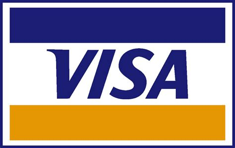 Www Visa Gift Card - what kind of holiday shopper are you 50 visa gift card