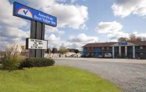 americas best value inn suites 66 7 1 2018 prices hotel reviews lake charles la americas best value inn roxboro carolina hotel motel lodging