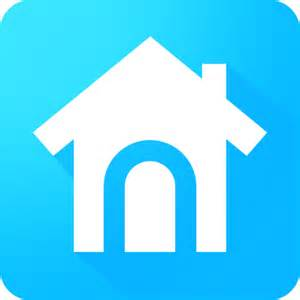 Download nest app myideasbedroom com
