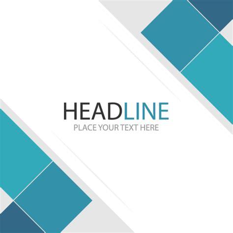 background design hd png абстрактный фон концепции справочная информация
