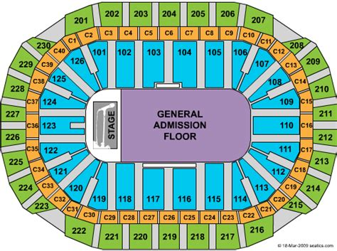 xcel energy center seating bruce springsteen tickets paul xcel energy center