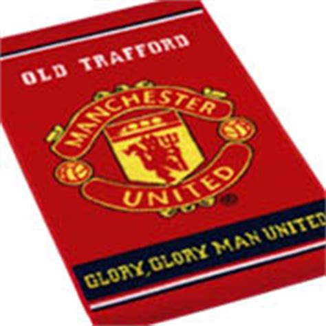 manchester united rug club rugs ltd manchester united rug 50cm x 90cm small carpets and rug review compare