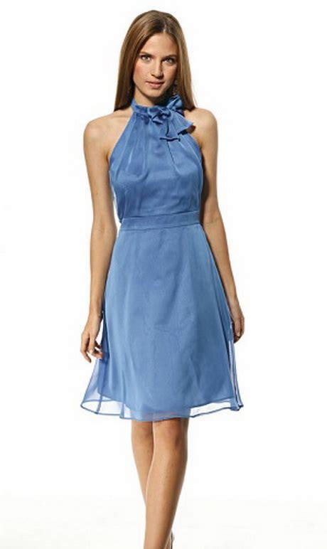 sommerlich elegante kleider