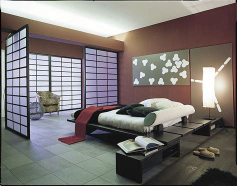 interior decorating themes interior decorating ideas for a spa bedroom blogs avenue