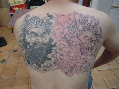 割線 台中刺青 彫騰紋身 工作室 tattoo 刺青 blog 隨意窩 xuite日誌