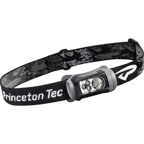 Lu Led 150 Rr princeton tec remix headl 150 lumens backcountry