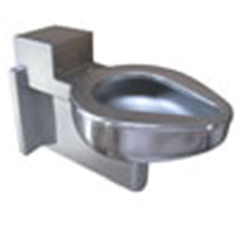 Stainless Steel Water Closet by Cxt Parts Flush Fixtures