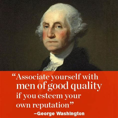 george washington a biography in his own words 25 best george washington quotes on pinterest founding