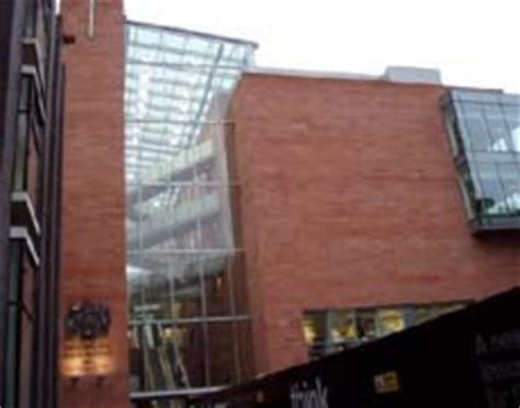 Magistrate Court Records Manchester Salford Magistrates Court Contact Details Mileage Cases Hearing List