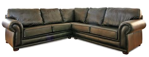 Gats Pu7701 Genuin Leather 1 leather couches gates to africa manufacturers of