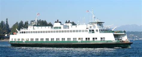 ferry boat schedule seattle live in gig harbor take the ferry to seattle gig