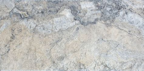 anatolia antique pewter travertine chiseled brushed 8 inches x 16 inches 7 12 sq ft