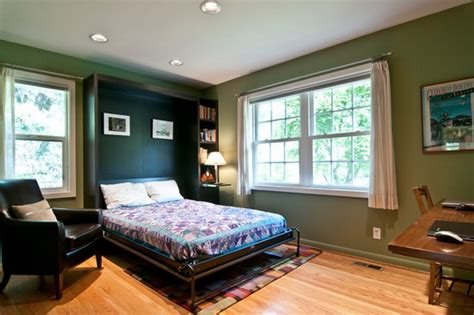 traditional bedroom colors traditional bedroom paint colors bedroom paint colors