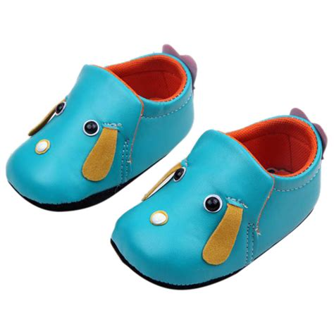 toddler house shoes online get cheap toddler house shoes aliexpress com