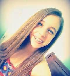 images teenage girl: alabama teen dies from rock climbing fall while rappelling on family