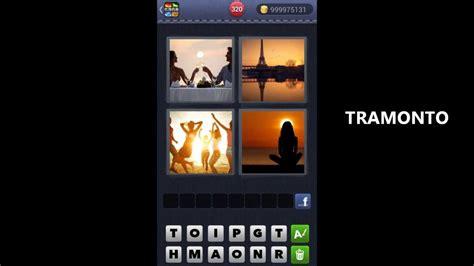 4 immagini una parola soluzioni 7 lettere 4 immagini 1 parola soluzioni aggiornato 25 05 20
