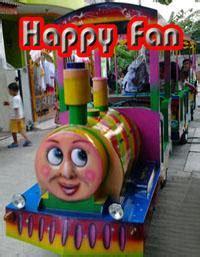 Mainan Anak Kerta And Friends With Track And Light 6821 mainan kereta kaskus mainan anak perempuan