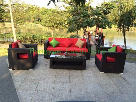Wholesale Wicker Patio Furniture by Online Buy Wholesale Outdoor Furniture Wholesalers From