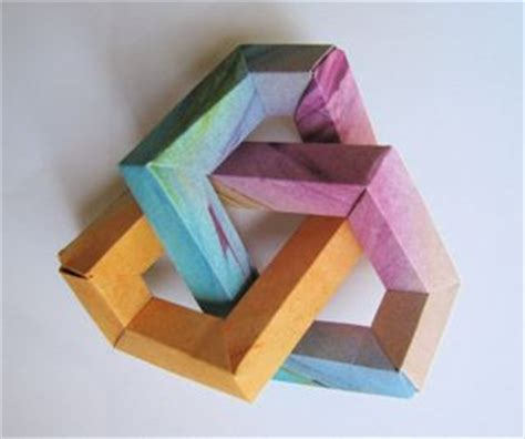 Paper Folding In Mathematics - susan williams mathematical origami