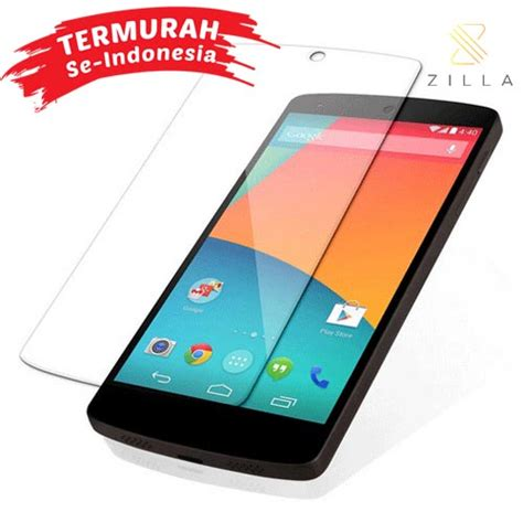 Termurah Zilla 2 5d Tempered Glass Edge 0 26mm For Asus Zenfone 3 zilla 2 5d tempered glass curved edge 9h 0 33mm for nexus 5 jakartanotebook