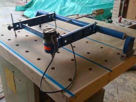 Bow Rack Plans Wall Carving Duplicator Plans Wood Shop