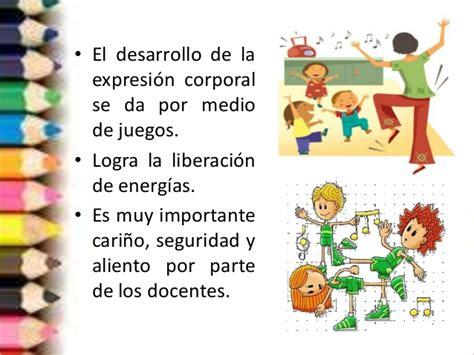 la expresi 243 n botellita de jerez en chapulin colorado y el juegos de expresion corporal juegos juegos de m 250 sica