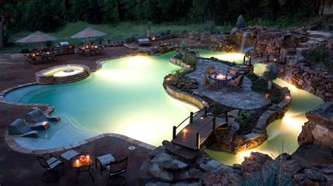 16 best images about lazy river backyard on
