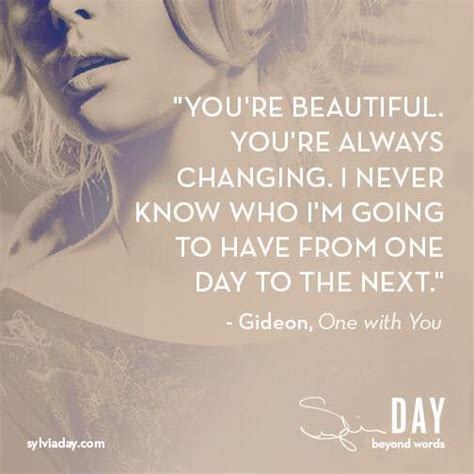 Reflected In You Sylvia Day Berkualitas 148 best crossfire books by sylvia day images on