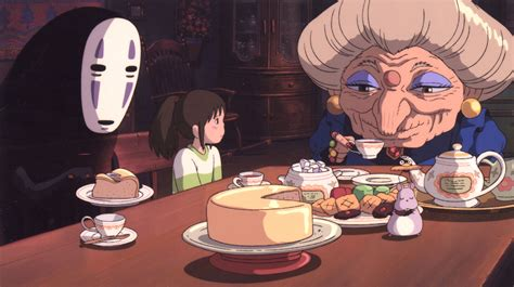 spirited away adam s studio ghibli report day 5 spirited away