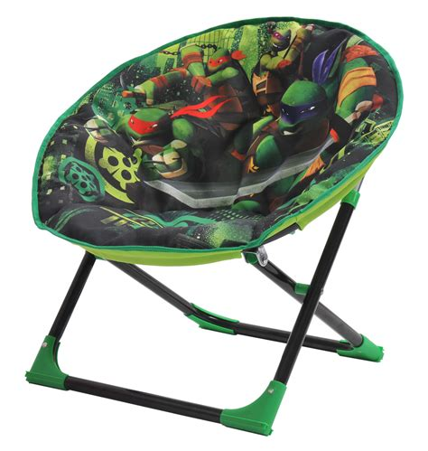 Tmnt Chair by Furniture Hyper Extension