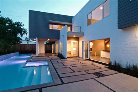 house design houston tx modern houses houston design modern house design