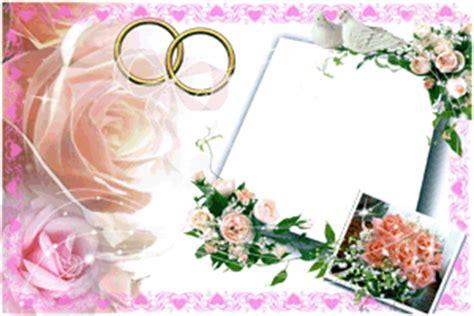Hochzeitseinladung Vordruck by Hochzeitseinladung Hochzeit Psd Tutorials De