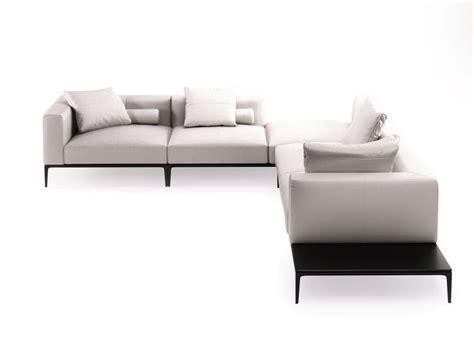 jaan living sofa kaufen jaan living n 3d cgtrader