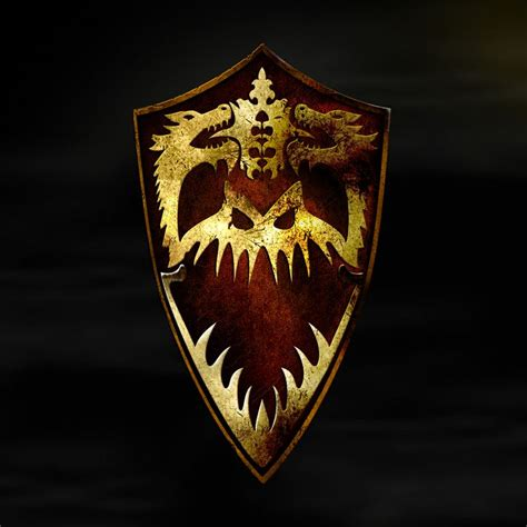 shield design contest held by from software dragon mask dark souls 2 s shield design contest