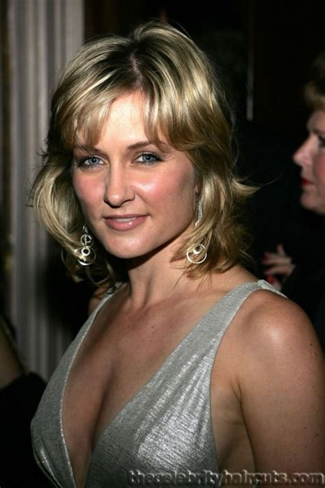 amy carlson hairstyle blue bloods amy carlson people who interest me the ladies