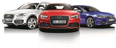 Pictures Of Audi Cars These Hd Wallpapers Of Audi Are Available To Now